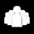 Logo Verenigingen