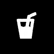 Logo frisdrank