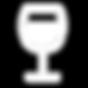 Logo Wijn