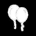 Logo Feesten