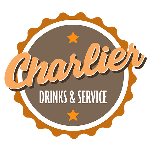 Charlier Drinks & Service