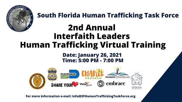 2021 Interfaith Leaders Training Flyer.p