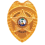 MDPD logo.png