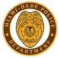 MDPD Logo .png