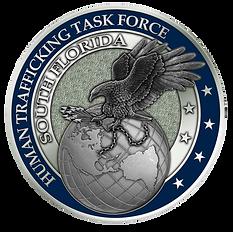 SFHTTF Logo.png