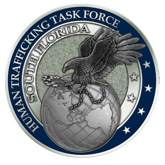 SFHTTF General Task Force Meeting