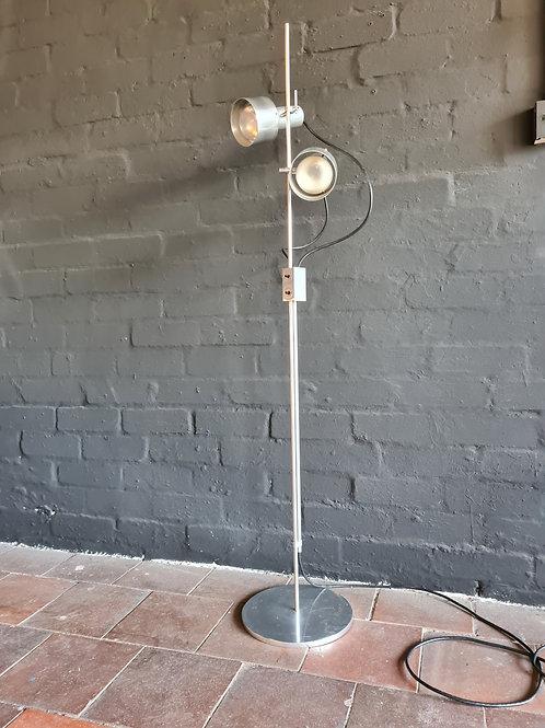 Peter Nelson Floor Lamp