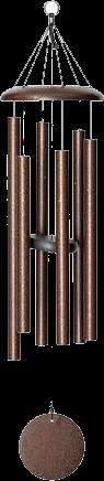 copper-cutout.png