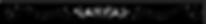 text-dividers-937739_1280 (1)-cutout3.pn