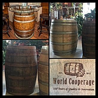 barrels.png