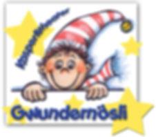 LogoGwundernäsli.jpg