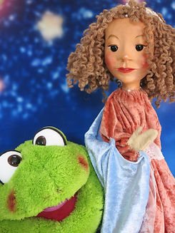 Prinzessin mit Frosch Kopie.JPG