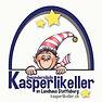Logo Kasperlikeller NEU Weiss.jpg