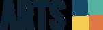 artsplus_logo.png