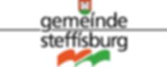 Gemeinde Steffisburg Logo.png