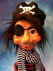 Pirat gut_bearbeitet.jpg