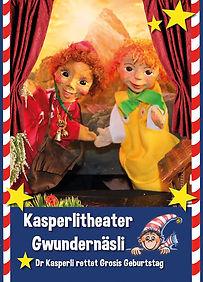 Kasperli DVD.jpg