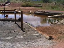 FOTESC pond after renovations pic 2.jpg