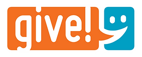 Indy Give Logo.png