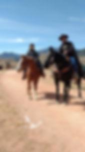 FOTESC poker ride two horses.jpg