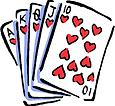 poker hand image.png