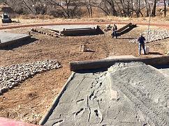 FOTESC pond after renovations.jpg
