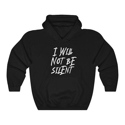 SFTC 2021 Hooded Sweatshirt