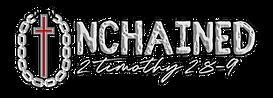 UnchainedLogoNew1.png