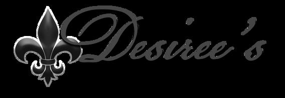 Desirees D1 transparent.png