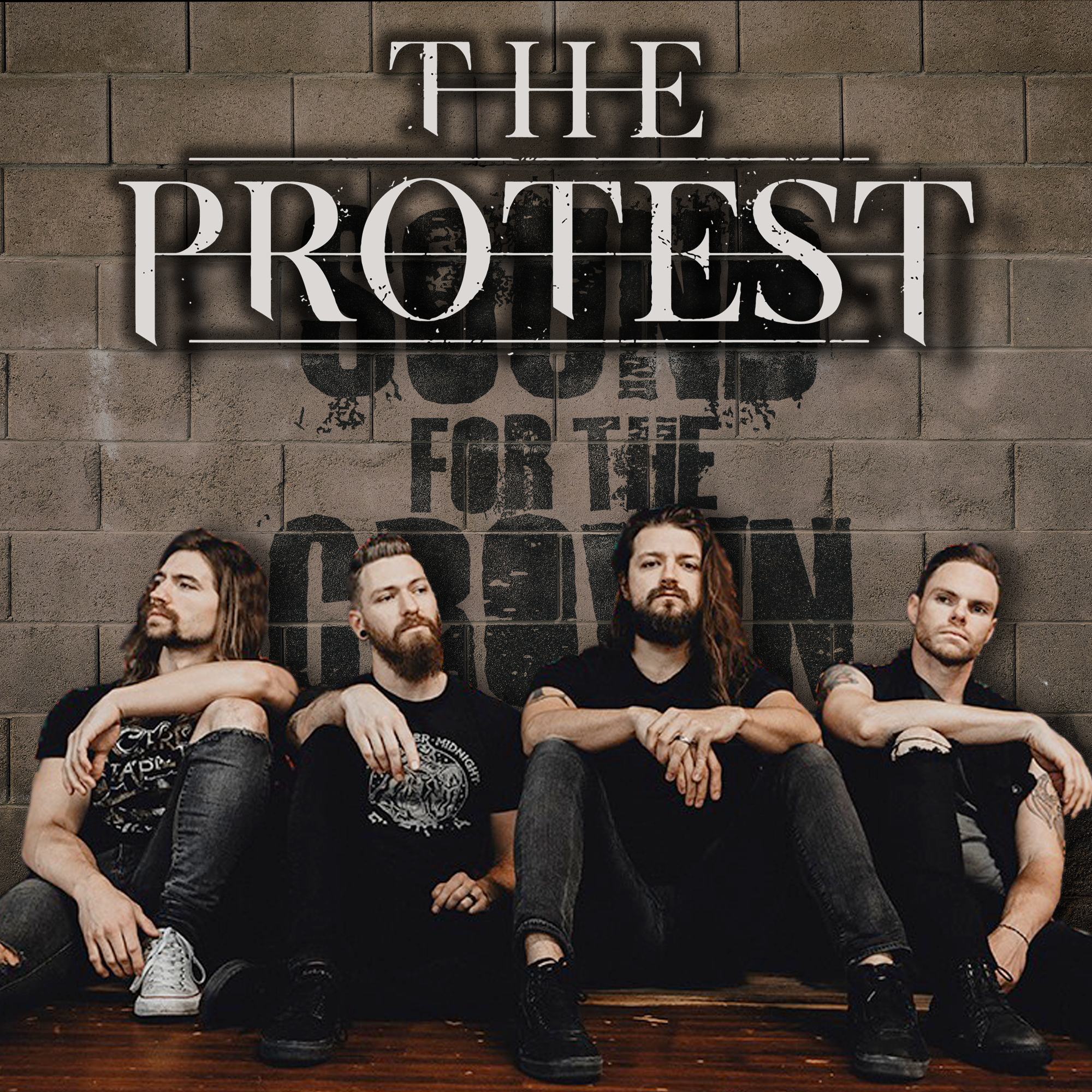 The Protest