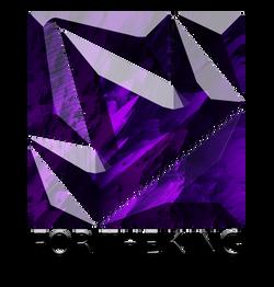 Square 1.2