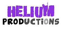 Helium Productions.png