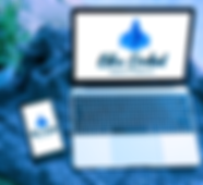 Phone and Laptop Logo Blue.png