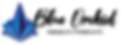 Blue Orchid Horizontal.png