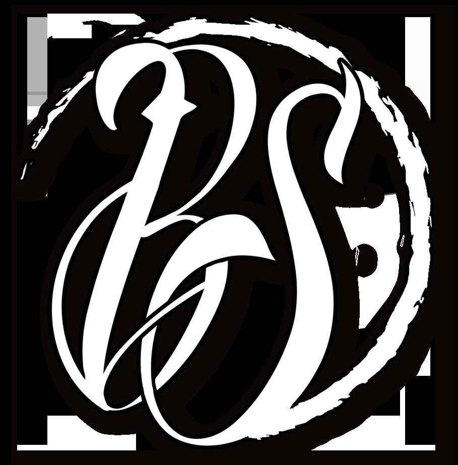 BS Circle Logo