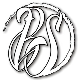 BS Circle Logo.png
