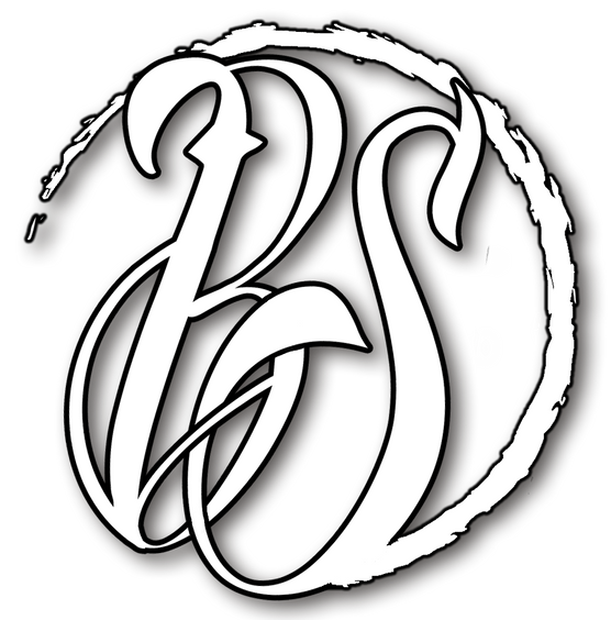 BS Circle Logo.png
