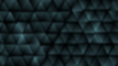 276-14-dark-blue-glossy-triangles.jpg