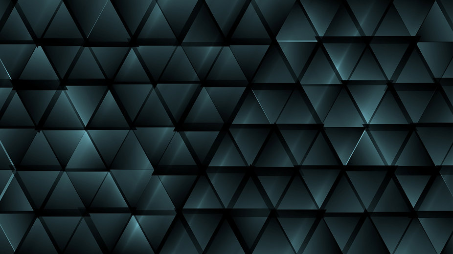 276-14-dark-blue-glossy-triangles.jpg