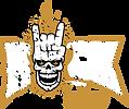 Rock 98.9 - Logo.png