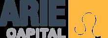 arie-capital-logo.png