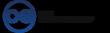 OE_Logo 8  22x.png