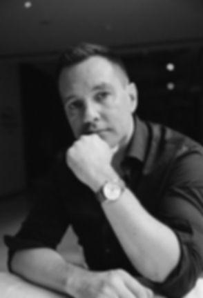 Erik Forsberg.jpg