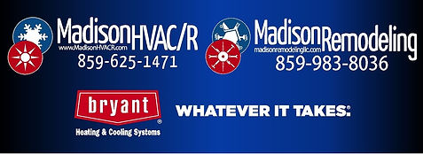 Madison HVACR - Remodeling Banner PROOF