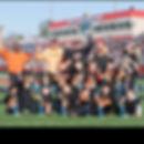 bengals superbowl.jpg