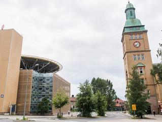 Det mangler et alternativ i sykehusplanene i Oslo