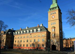 Hvorfor følger ikke Stortinget med på endringene i sykehusplanene for Oslo?