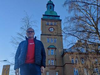 Oslo Ap snur: Vil likevel bevare Ullevål sykehus