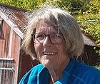 Anne Merete Hage.jpg