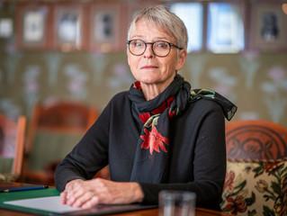 Katastrofevedtaket om storsykehus ved Mjøsbrua må reverseres